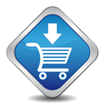 eCommerce Development & Online Payment Solutions