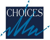choices_logo
