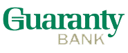 guaranty_logo