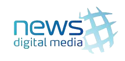 news_digital_media_logo