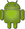 android app developers icon